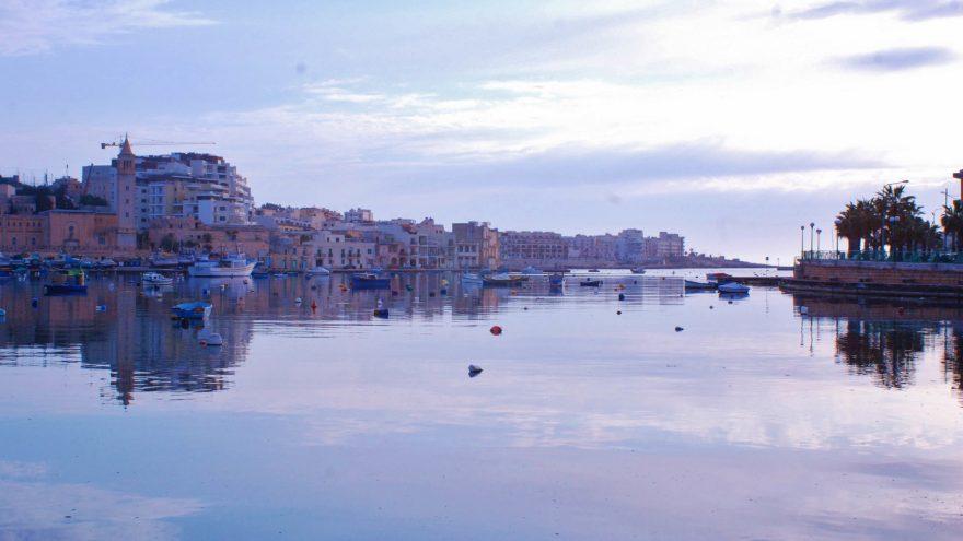 8 Reasons Why Marsaskala Is An Underappreciated Gem