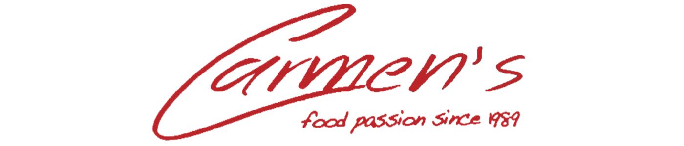 Carmen's Restaurant Għar Lapsi Malta